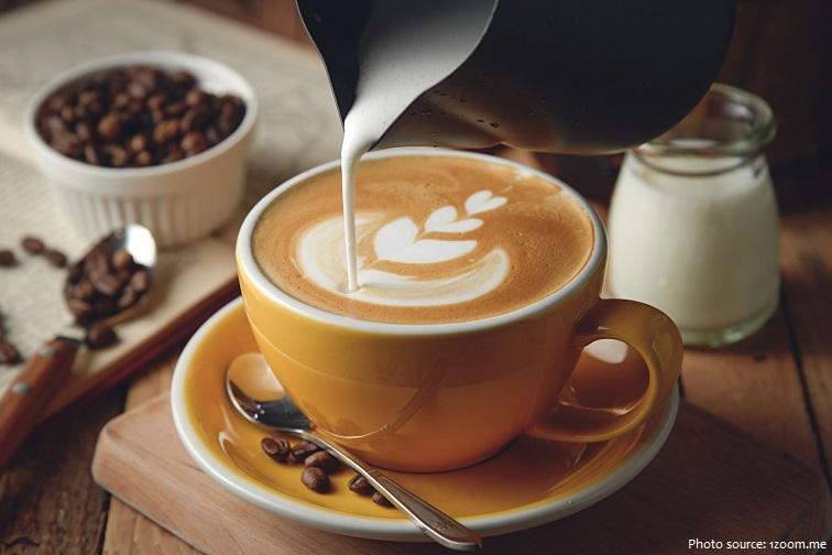cappuccino-5