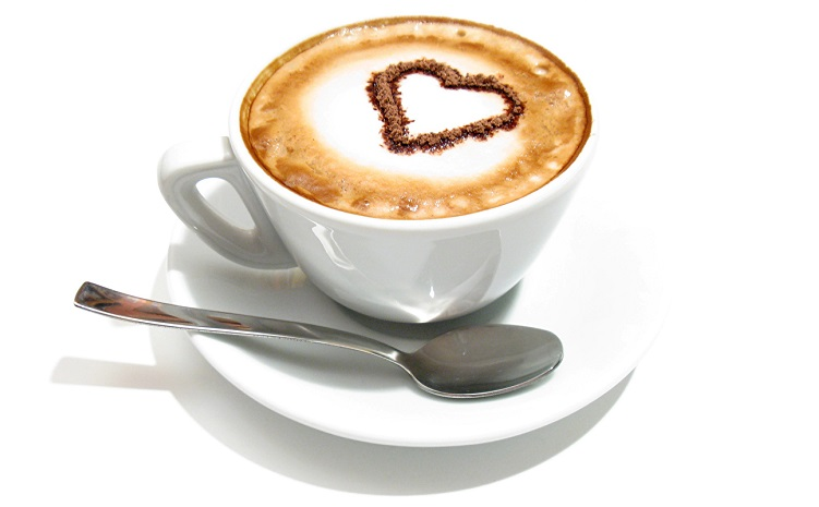 cappuccino-6