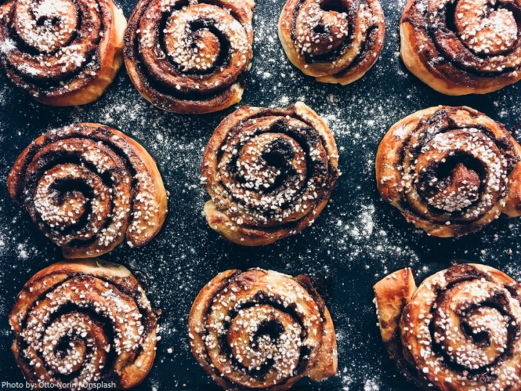 danish-pastry-3
