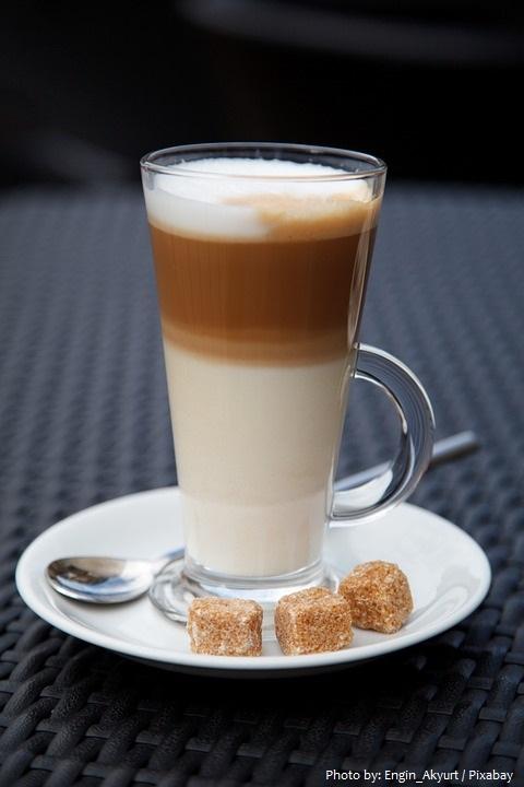 latte-3