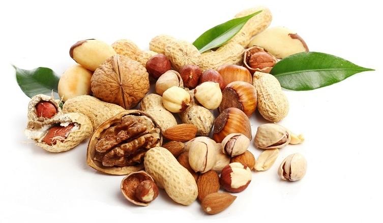 nuts-2