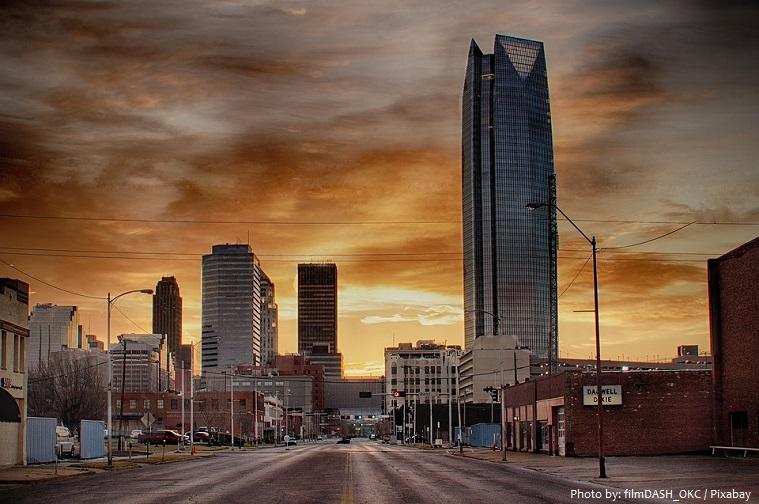 oklahoma-city-3