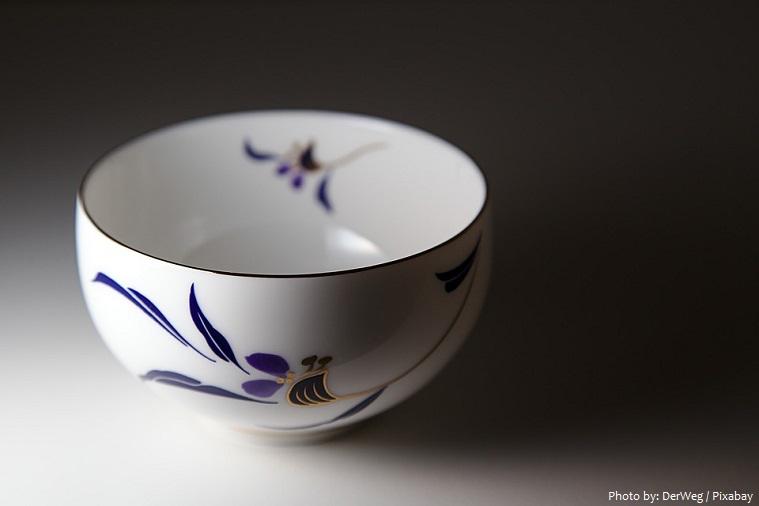 porcelain-3