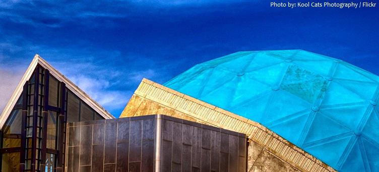 science museum oklahoma