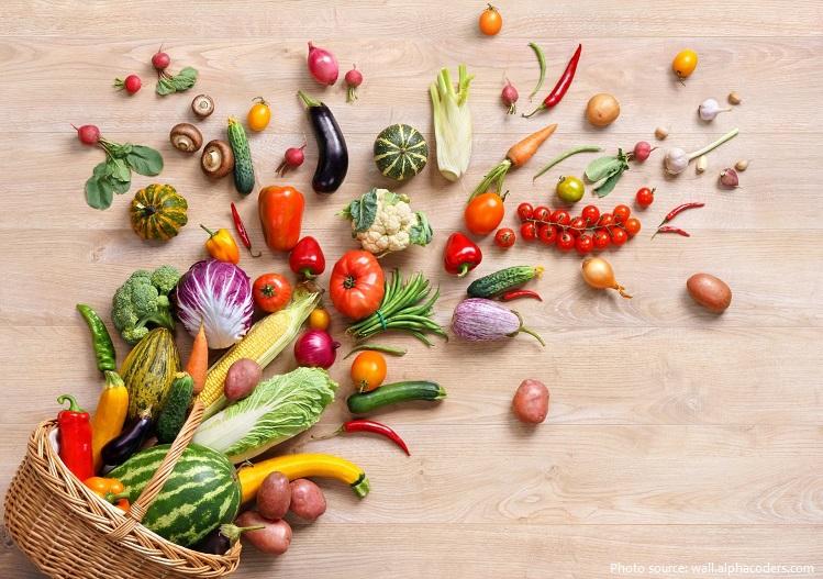vegetables-3