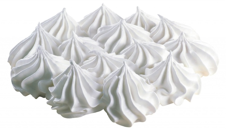 whipped-cream-2