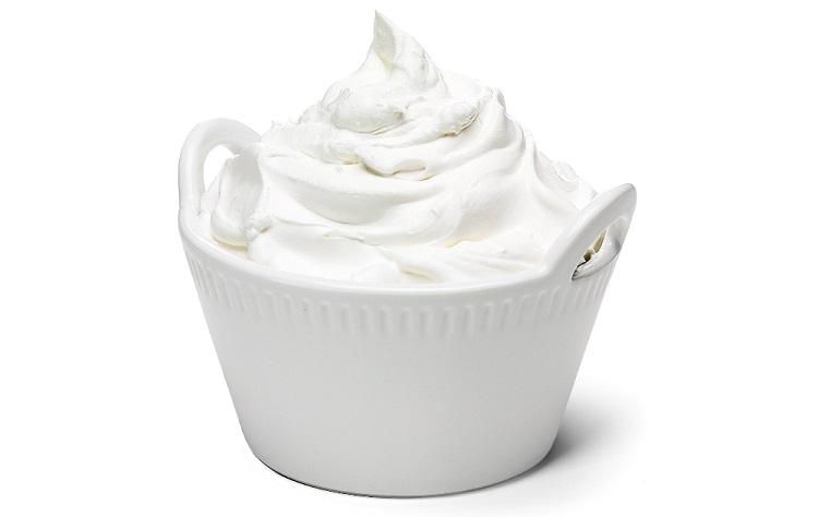 whipped-cream-4