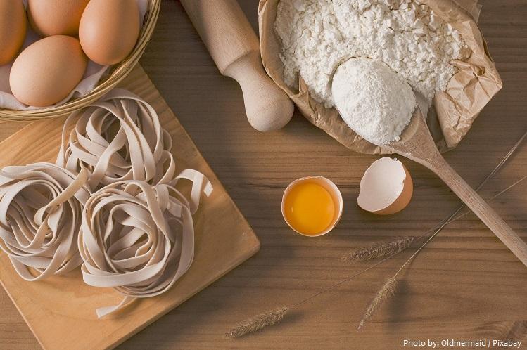 flour-3
