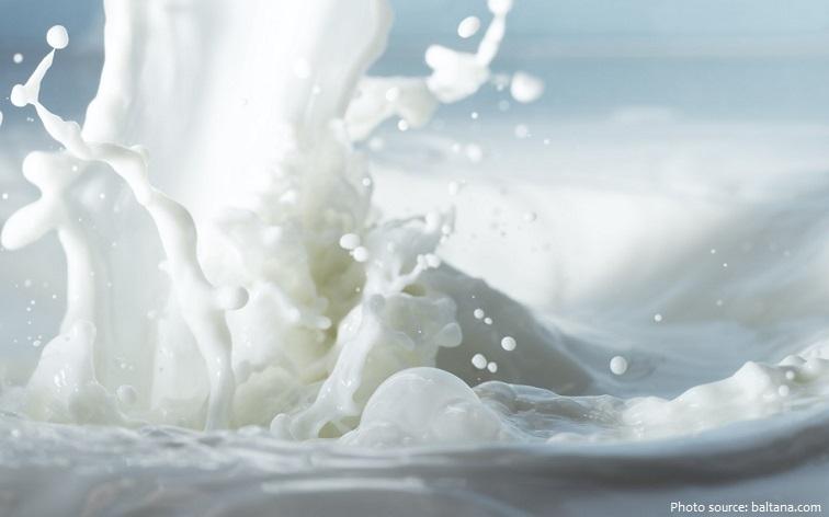 milk-3