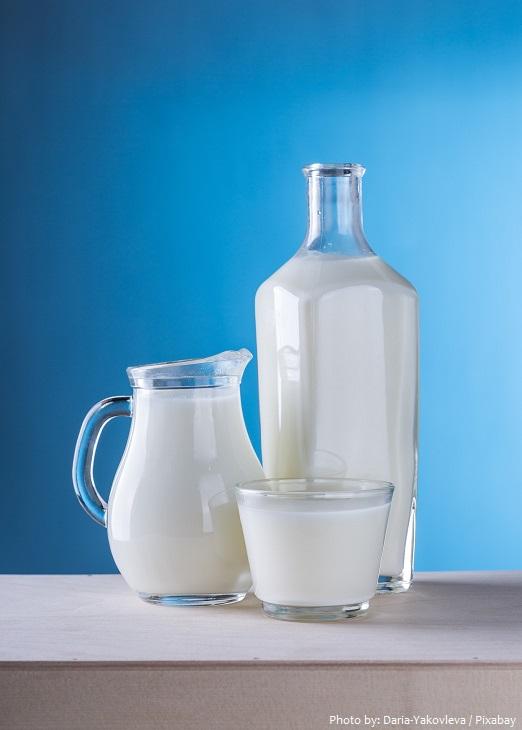 milk-4