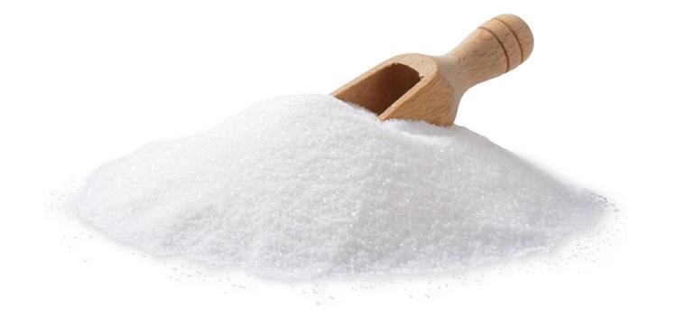 sugar-3