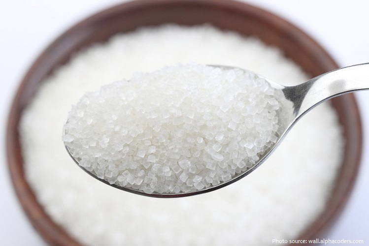 sugar-5
