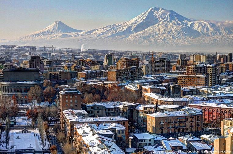 yerevan-3