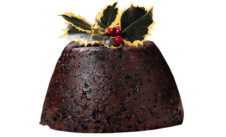 Christmas-pudding-3