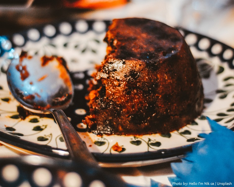 Christmas-pudding-4