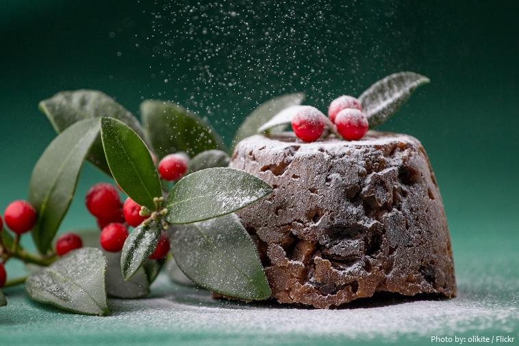 Christmas-pudding-5
