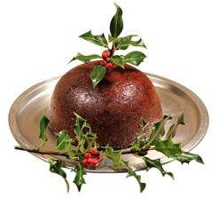 Christmas-pudding-6