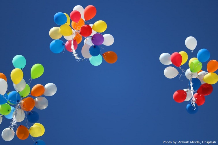 balloons-2
