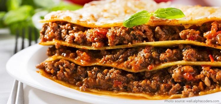 lasagna-3