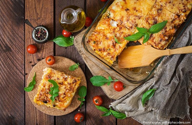 lasagna-4