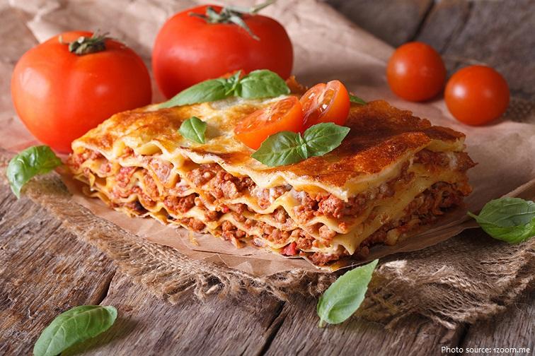 lasagna-5