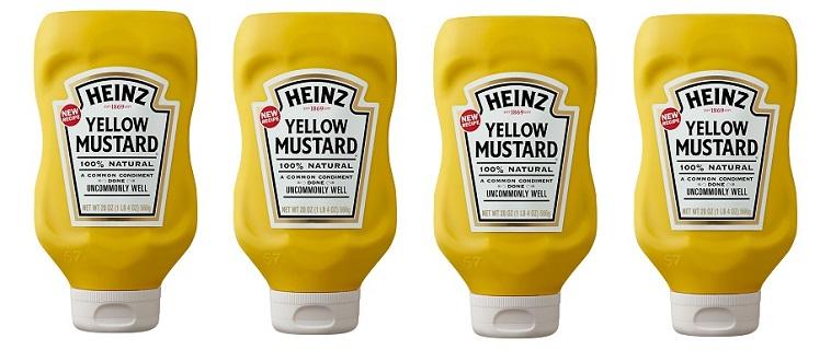 mustard-4