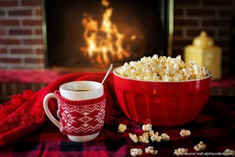 popcorn-8
