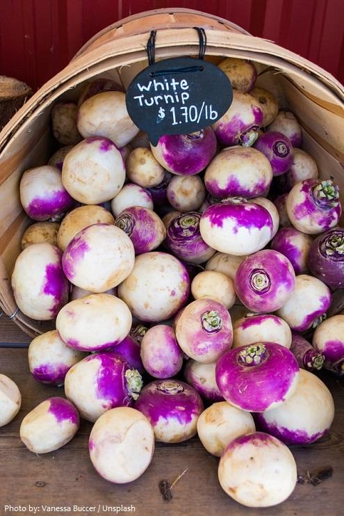 turnips-2