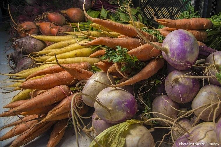 turnips-5