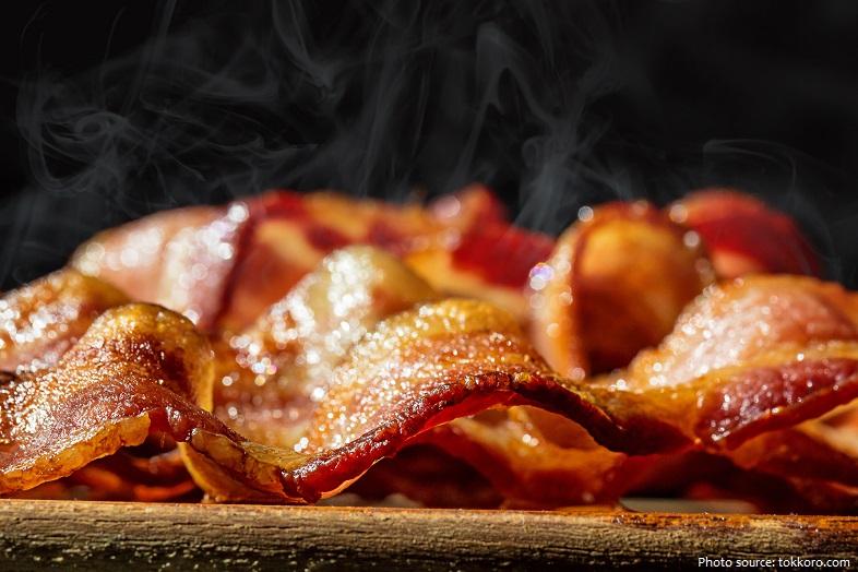 bacon-5