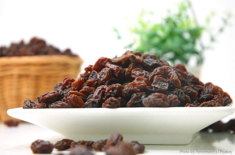 raisins-2