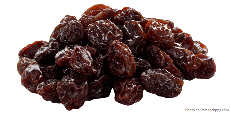 raisins-5