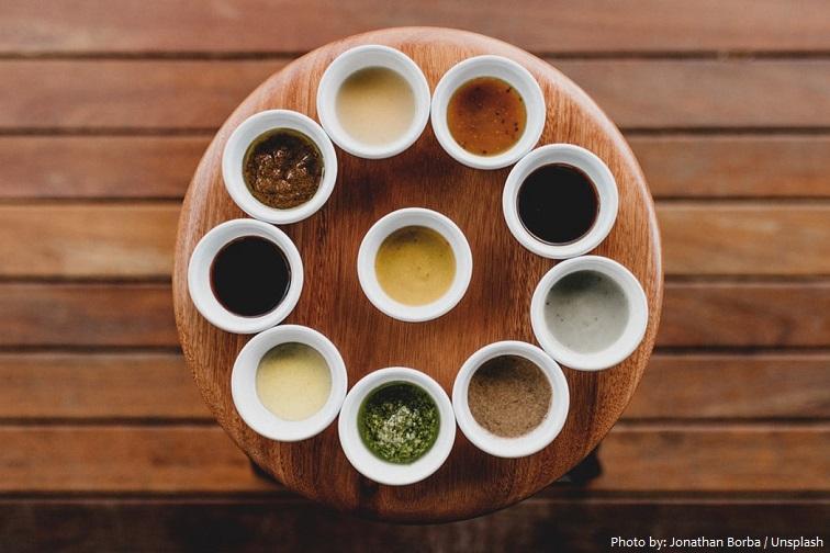 sauces-3