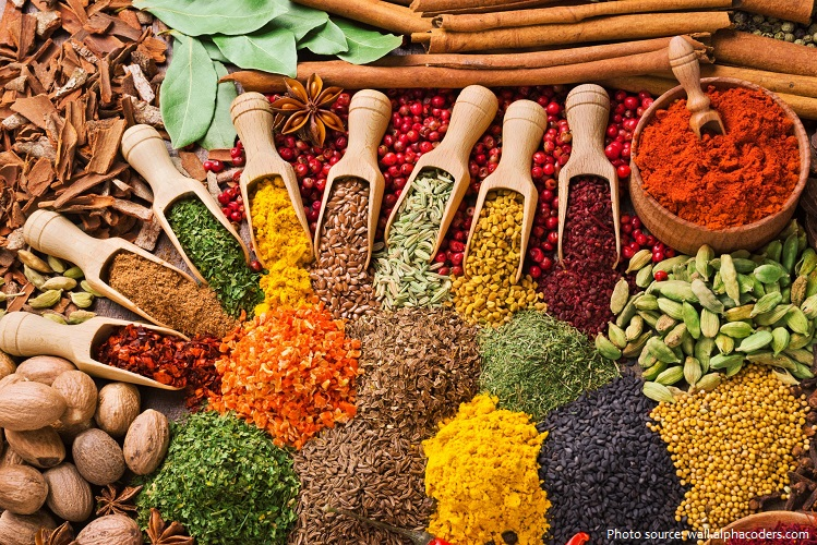 spices-2