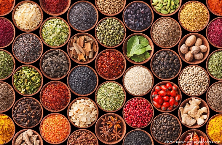 spices-3