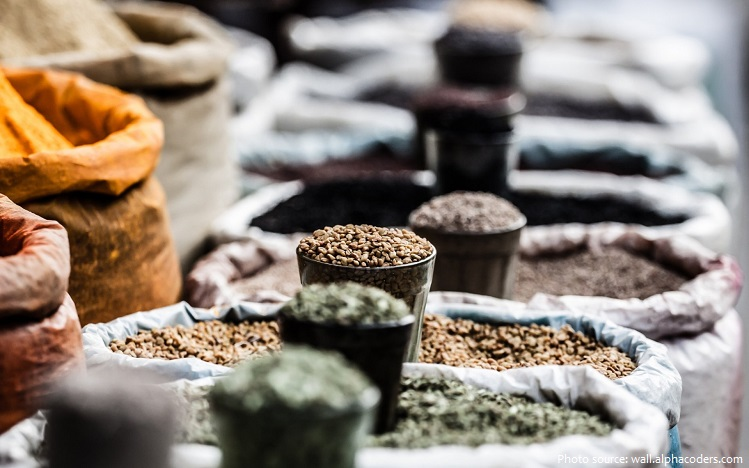 spices-4