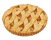 apple-pie-6