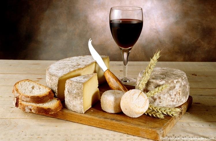 cheddar-cheese-2