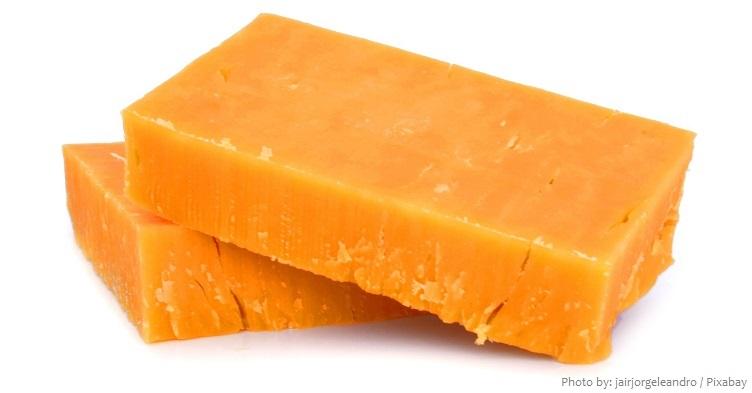 cheddar-cheese-4