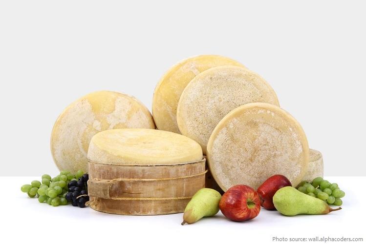 cheddar-cheese-5