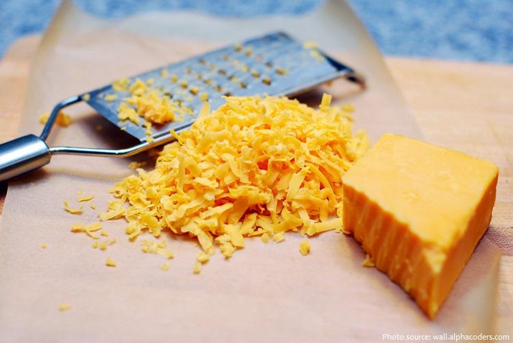 cheddar-cheese-6
