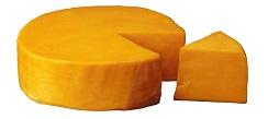 cheddar-cheese-7