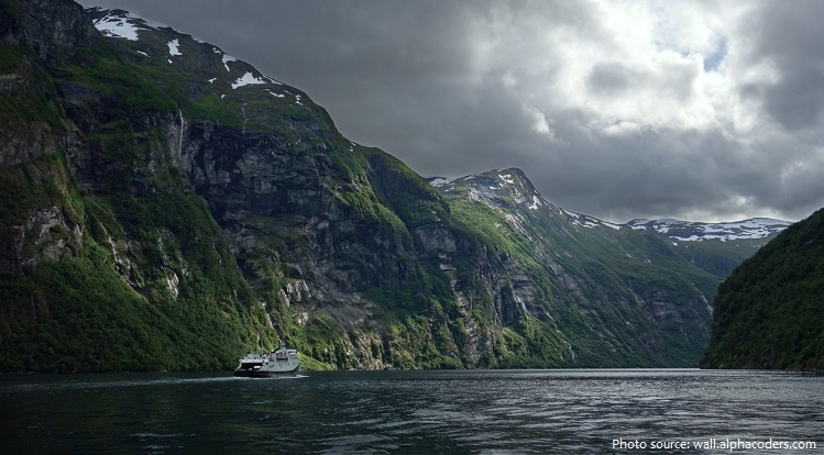 fjord-2