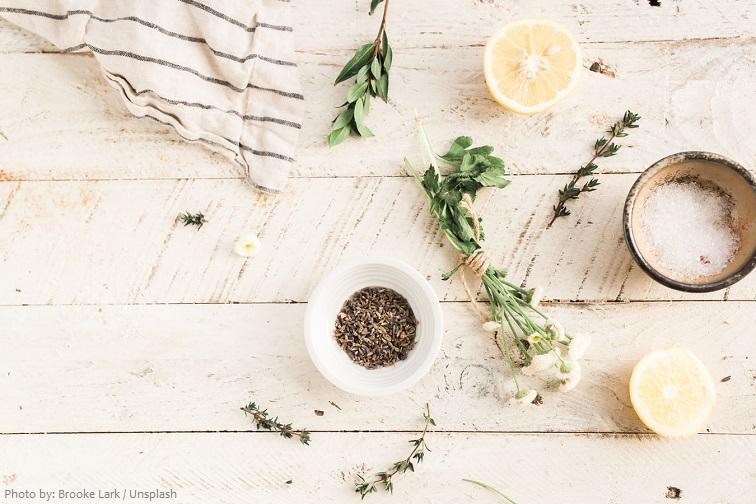 herbs-7