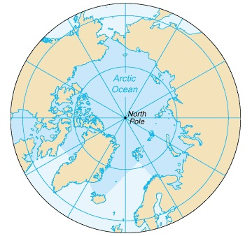 north-pole-2