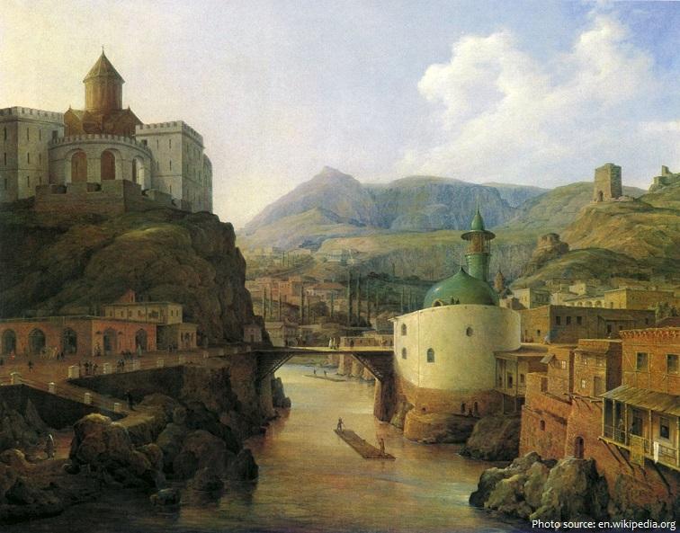 tbilisi-history-2