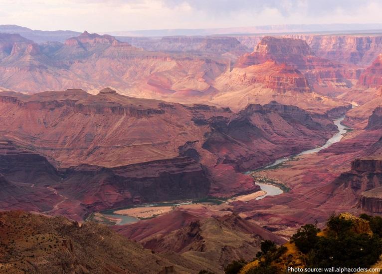 canyon-3