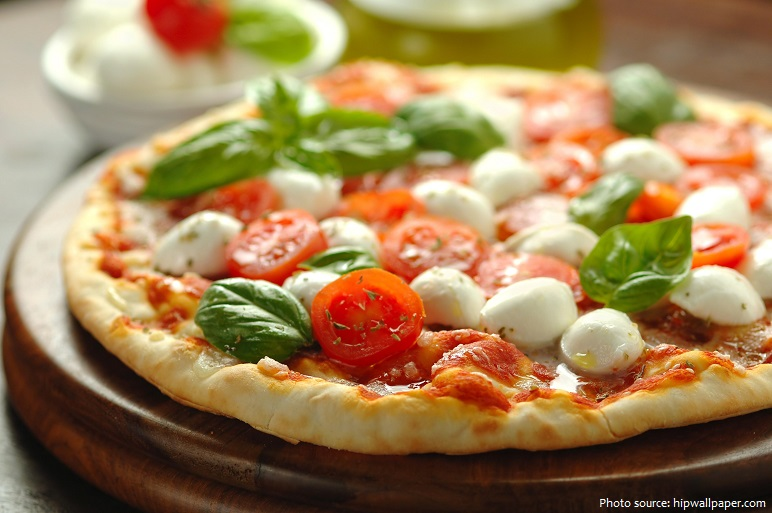 mozzarella-2