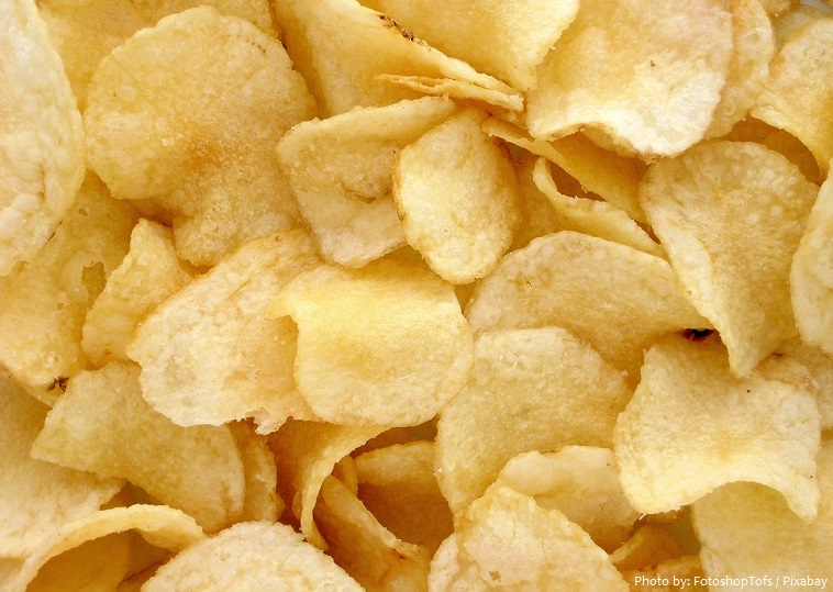 potato-chips-4
