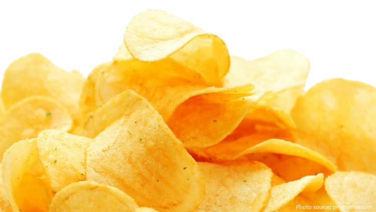 potato-chips-6